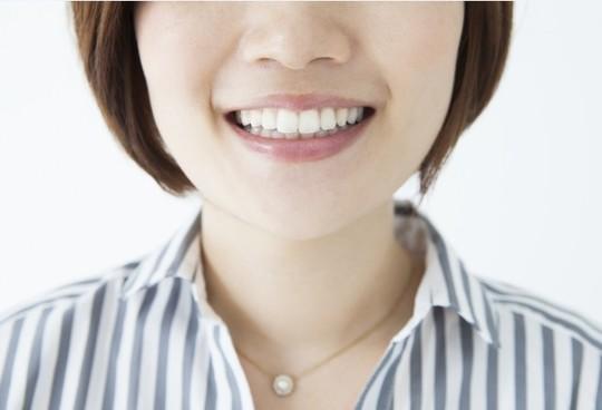 方法 白く する 歯 を